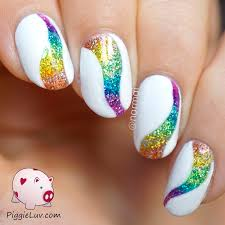 nail art 33 marvelous nail art with images concept nail art