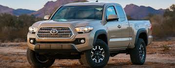 toyota tacoma fog lights differences between daytime running lights and fog lights