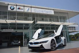 bmw dealership design bmw group south africa u0027s supertech durban dealership achieves 4