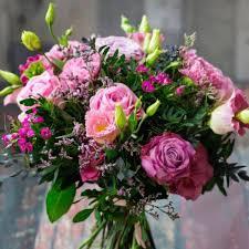 houston flowers pikes peak of wholesale florists serving houston