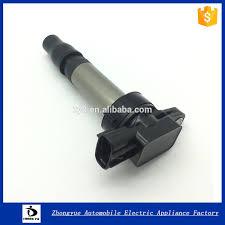 nissan almera ignition coil suzuki swift ignition coil suzuki swift ignition coil suppliers