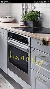 Esszimmerst Le Paderborn 56 Besten Kitchen Bilder Auf Pinterest Esszimmer Arbeitsplatte