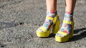 socks and sandals a how to guide fashionista