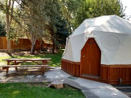 lodging domes for eco retreats u0026 eco resort glamping sites