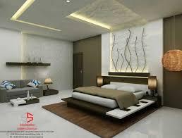interior decoration in home home interior design picture gallery home interior design pop home