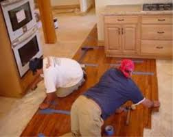 best 20 installing bamboo flooring ideas on gray or