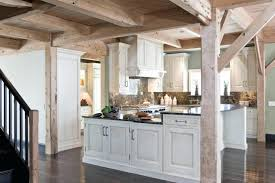 Cleaning Kitchen Cabinets Best Way by Natural Way To Clean Kitchen Cabinets Best Way To Clean Kitchen
