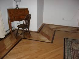 Laminate Flooring Installer Hibbert Custom Flooring And Tile Orleans Mass Cape Cod