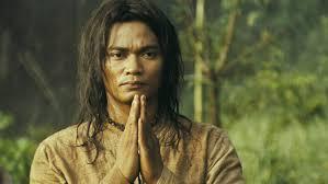 film thailand ong bak full movie jack slack ong bak in the real world fightland