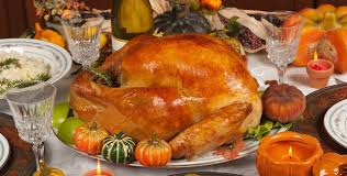 thanksgiving feast pictures thanksgiving feast ronnies gourmet catering