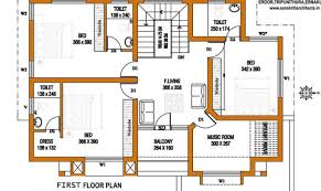 house plans in kerala with estimate kerala house plans estimate home design home building plans 70416