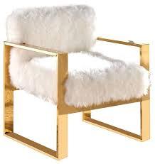 faux fur desk chair fur chair boss faux fur chair fur desk chair diy alphanetworks club