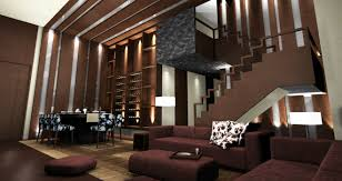 décoration intérieure salon décoration séjour et aménagement de salon