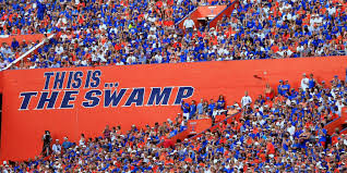 sweet wallpaper my gators pinterest sweet and wallpapers