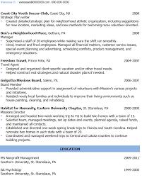 Jobs180 Resume Best Search Engine Evaluator Resume Ideas Simple Resume Office
