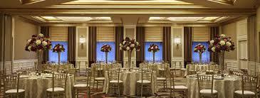 Best Wedding Venues In Atlanta Luxury Hotel In Atlanta Midtown Atlanta Hotel Four Seasons Atlanta