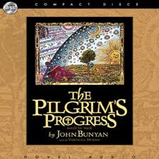 the pilgrims book the pilgrim s progress for adults by bunyan audiobook
