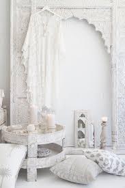 furniture indian furniture store los angeles best home design