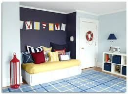 chambre d enfant bleu peinture chambre d enfant deco chambre garaon peinture chambre