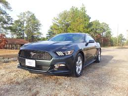 2015 mustang source post your best picture mustang 2015 page 2 the mustang source