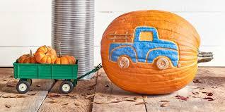 Pumpkin Halloween Templates - 30 halloween templates for your craftiest october yet halloween land