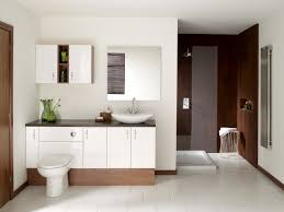 2013 Bathroom Design Trends White Bathroom Suite Design Ideas Modern Suites With Mosaic Tile