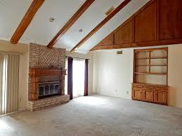 House For Sale Houston Tx 77082 3123 Ashfield Dr Houston Tx 77082 Har Com