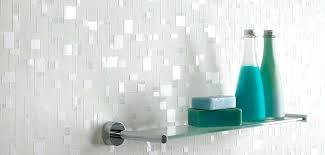 papier peint lessivable cuisine peindre sur du papier peint lessivable peindre sur la tapisserie