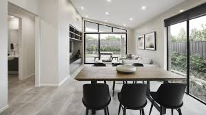 display home interiors these display home finalists continue to lift the bar with