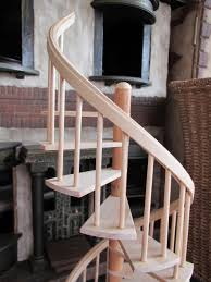 Cement Stairs Design Accessories Cheerful White Cement Steps For Outside Stairs