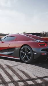 koenigsegg agera r wallpaper 1080p download wallpaper 1080x1920 koenigsegg agera r auto 2013 sony