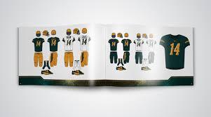 design gridiron jersey gridiron australia presentation brian gundell graphic design co llc