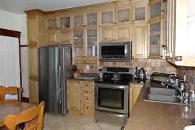 teindre armoire de cuisine verdun armoires de cuisine j daigneault inc