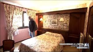 hotel aix les bains cauchemar en cuisine cauchemar a l hotel demain 20h50 m6 29 10 2013