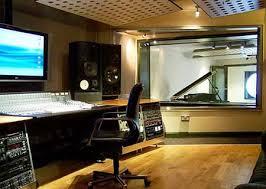 114 best recording studios images on pinterest music studios