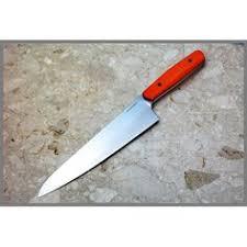 edc no 2 by raptorartur knives http warshop pl pl raptor knives