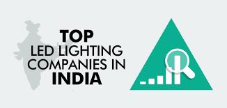 Commercial Lighting Company Led Light Design Most Populer Led Lighting Company Manufacture