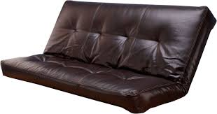 kodiak furniture verti 8