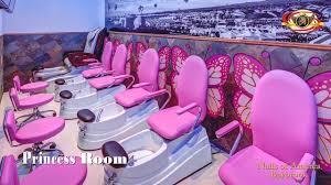 nails of america nail salon at webster tx 77598 youtube