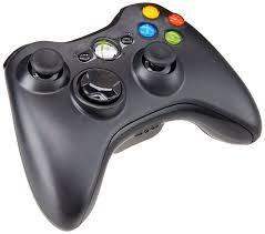 amazon 2017 black friday video game deals amazon com microsoft xbox 360 wired controller microsoft video
