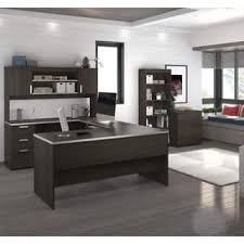 Office Desk Executive Executive Desks Home Office Furniture For Less Overstock