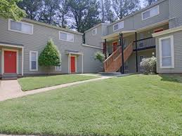 Greensboro Nc Zip Code Map by Park Place Apartments Greensboro Nc 27409