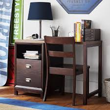 teen desks for sale essential wood desk chair pbteen