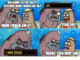Salty Spitoon Meme - 25 best memes about salty spitoon salty spitoon memes