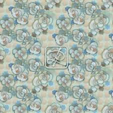 peach vase patterns skillshare projects