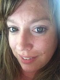 prescription halloween contact lenses cheap prices buy royal vision cinderella green colored contacts eyecandys