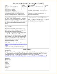 3 kindergarten lesson plan template teknoswitch for reading