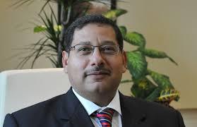 Appointment: Ricardo Rofail | HotelierMiddleEast.com - Ricardo-Rofail