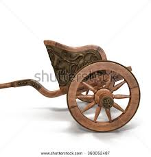 chariot stock images royalty free images u0026 vectors shutterstock