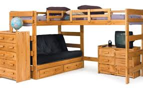 Bunk Beds With Dresser Underneath Futon Ikea Murphy Bed Desk Loft Bed With Dresser Underneath